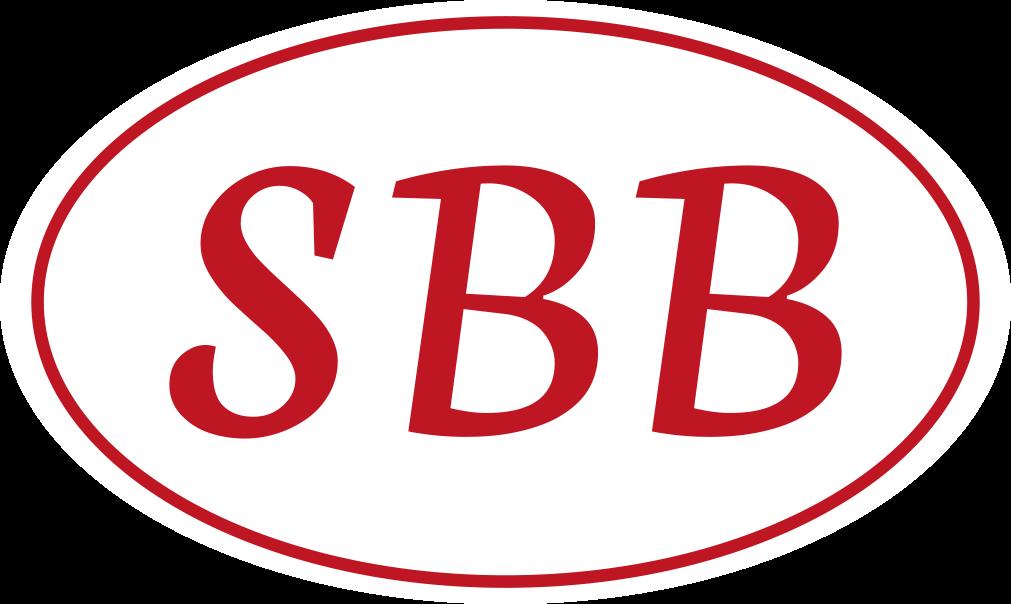 SBB Logo-en