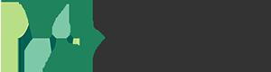 GC logo presserom